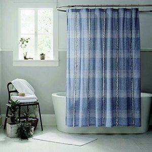 UGG® Aira  Shower Curtain